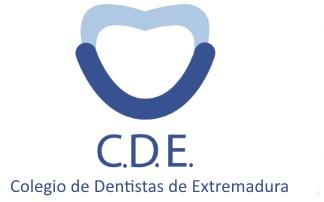 Colegio oficial odontologos extremadura