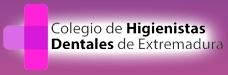 ColegioHigienistasExtremadura