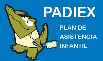 Padiex