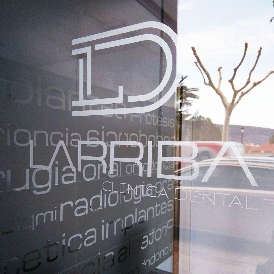 Nuestra nueva clínica